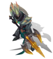 Xin Zhao Dragonslayer (Obsidian).png
