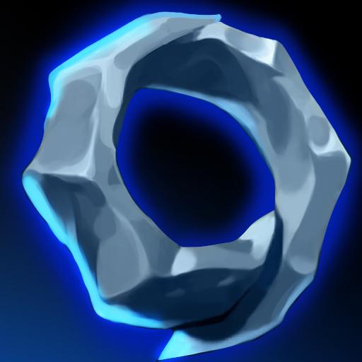 Dorans Ring item