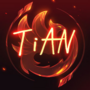 FPX Lee Sin Signature profileicon