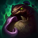 File:Gromp profileicon.png