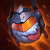 PROJECT Poro profileicon