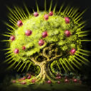 File:Tree of Life profileicon.png