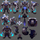 Warwick PROJECT Model 01.png