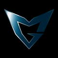 Worlds 2013 Samsung Galaxy Ozone profileicon.png