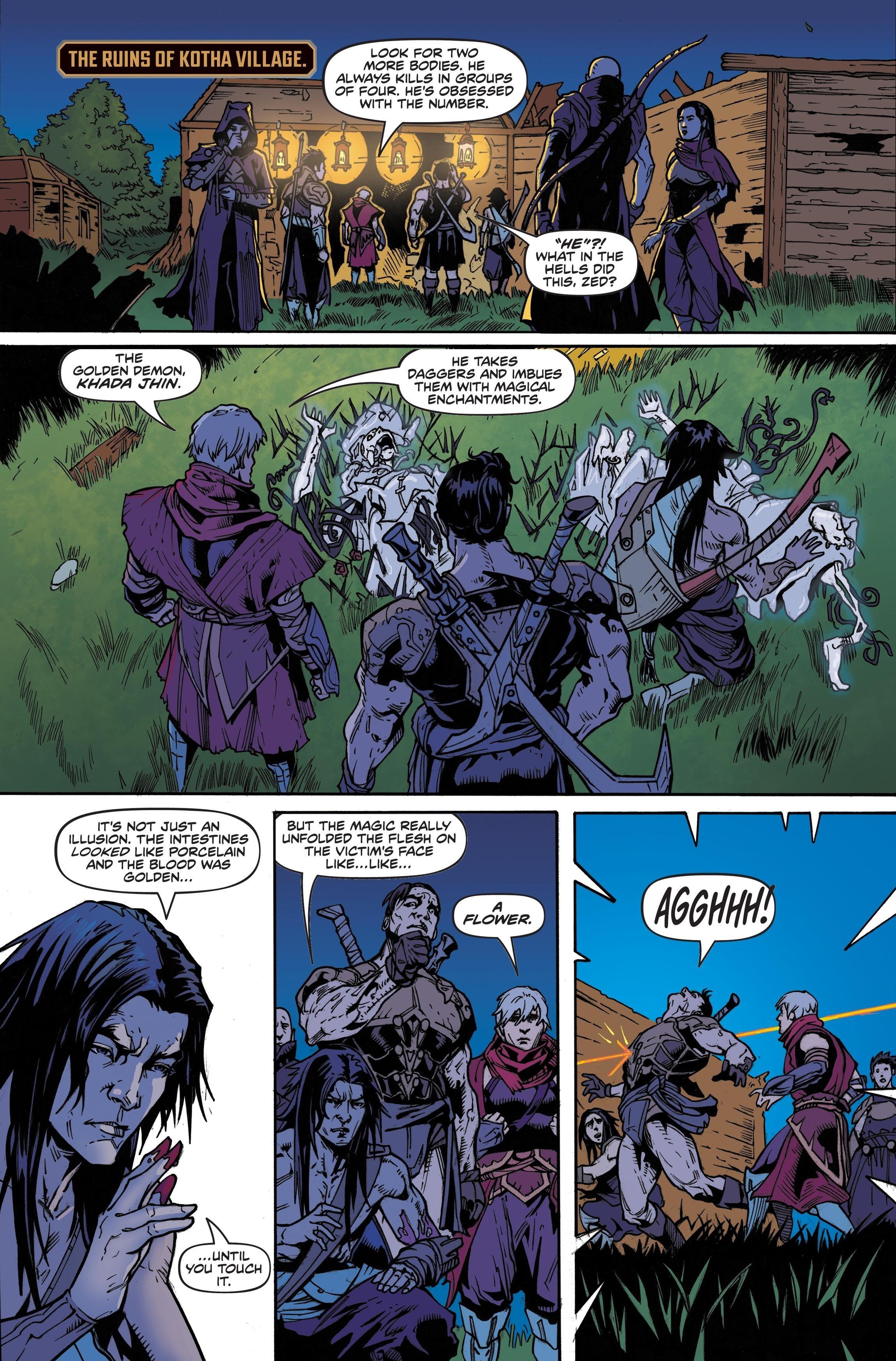 Zed Comic 2 pr03