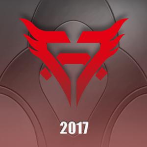 File:7th heaven 2017 profileicon.png