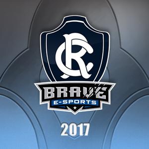 File:Brave e-Sports 2017 profileicon.png