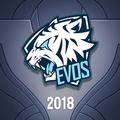 EVOS Esports 2018 profileicon.png