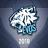 EVOS Esports 2018