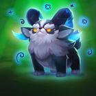 Furyhorn Tundra Tier 3