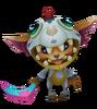 Gnar Dino (Pearl)