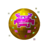 Mega Orb