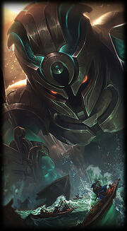 Nautilus.Destruktor Światów Nautilus.portret.jpg
