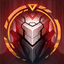 PROJECT Zed Chroma profileicon