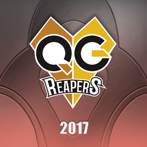 File:QG Reapers 2017 profileicon.png