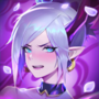 Spirit Bonds Riven profileicon