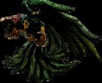 Swain Raven Render old
