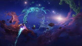 Галактики II Возвращение к звездам Тизер середины сезона – Teamfight Tactics