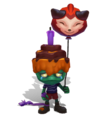 Amumu SurpriseParty (Citrine).png