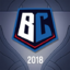 Burning Core 2018 profileicon