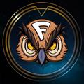 Faragan Squad profileicon.png