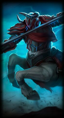 File:Hecarim BloodKnightLoading.jpg