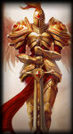 Kayle OriginalLoading old2