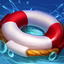 Lifesaver profileicon