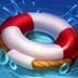 ProfileIcon2075 Lifesaver