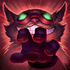 Nemesis Draft profileicon