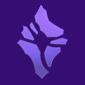 Sorcery icon