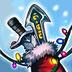 Stocking Blades profileicon