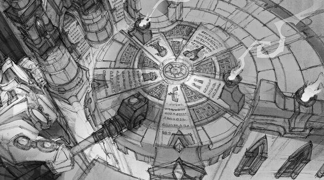 File:Summoners Rift VU concept 41.jpg