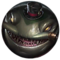 Tahm Kench Standard Tahm Kench C