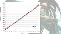 Zyra Health Comparison.png