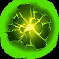 Aftershock rune.png