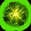 Aftershock rune