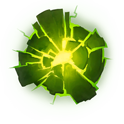 Aftershock rune.png