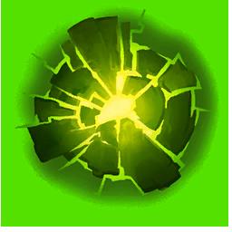 Aftershock League Of Legends Wiki Fandom