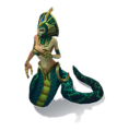 Cassiopeia Original (Base).png