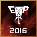 Energy Pacemaker 2016 (Old) profileicon.png