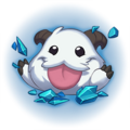 Essence Poro Tier 1 Emote.png