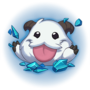 Essence Poro Tier 1 Emote