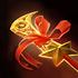 Katarinas Dolch Beschwörersymbol