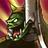 Lizard Elder