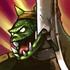 Lizard Elder profileicon