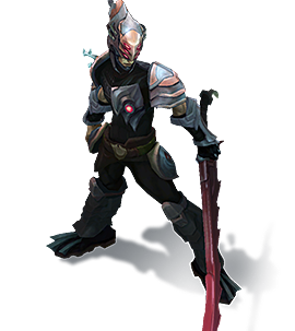 File:Master Yi Headhunter (Crimson).png