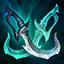 Phantom Dancer item