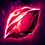 Ruby Crystal.png