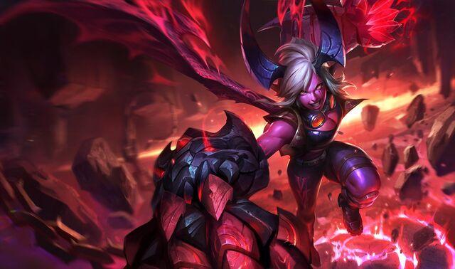 File:Vi DemonSkin.jpg